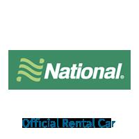 national1