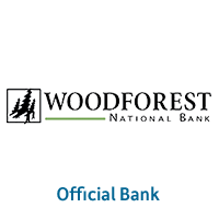 woodforest1